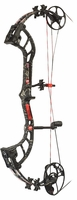 PSE Bow Madness 30 Compound Bow Skullworks Camo