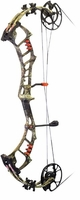 PSE Bow Madness Epix Compound Bow Mossy Oak Country Camo