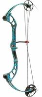 PSE Wave Bowfishing Bow