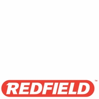 Redfield Crossbow Scopes