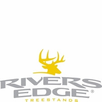 Rivers Edge Treestands