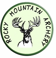 Rocky Mountain Bow Press