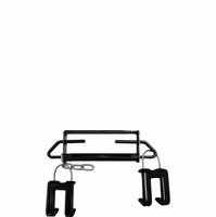 Rocky Mountain Turnbuckle Portable Crossbow Press