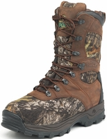 Rocky Sport Utility Max 1000 Gram Insulated Waterproof Boots