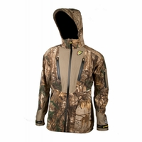 Scent Blocker Apex Jacket with Trinity Scent Control
