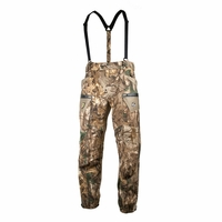 Scent Blocker Apex Pant with Trinity Scent Control