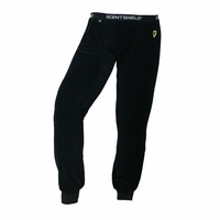 Scent Blocker Arctic Weight Baselayer Pants