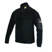 Scent Blocker Arctic Weight Baselayer Shirt