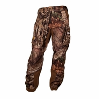 Scent Blocker Dead Quiet Pant with Trinity Scent Control