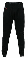 Scent Blocker Expedition Weight Wool Pants