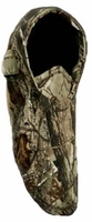 Scent Blocker Fleece All Season Quad Headcover