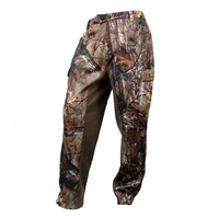 Scent Blocker Knock Out Pant with Trinity Scent Control