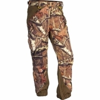 Scent Blocker Matrix Pant with WindBrake Technology