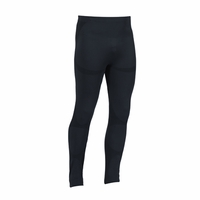 Scent Blocker Midweight Pants