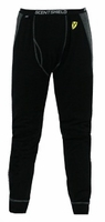 Scent Blocker Midweight Wool Pants