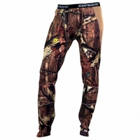 Scent Blocker NTS Pant with Trinity Scent Control Realtree Xtra