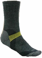 Scent Blocker S3 Expedition Sock