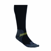 Scent Blocker S3 Lightweight Sock