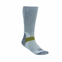 Scent Blocker S3 Midweight Sock