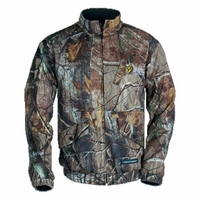 Scent Blocker Smackdown Jacket