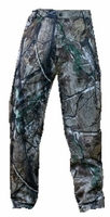 Scent Blocker Smackdown Pant