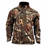 Scent Blocker Super Freak Jacket with Trinity Scent Control