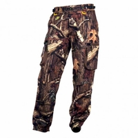 Scent Blocker Super Freak Pant with Trinity Scent Control