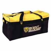 Scent Blocker Travel Bag
