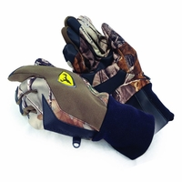 Scent Blocker Ultra Fit Glove