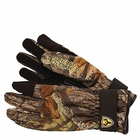 Scent Blocker XLT Gloves