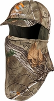 Scentlok Lightweight Savanna Ultimate Headcover