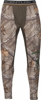 Scentlok Nexus Arctic Weight Bottom Realtree Xtra Camo