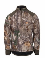 Scentlok Nexus Arctic Weight Shirt Realtree Xtra Camo