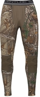 Scentlok Nexus Summit Weight Pant Realtree Xtra Camo