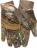 Scentlok Savanna Lightweight Shooters Glove Realtree Xtra Camo