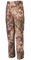 Scentlok Vortex Windproof Fleece Pant Realtree Xtra Camo
