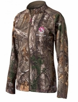 Scentlok Wild Heart Savanna Jacket Realtree Xtra Camo