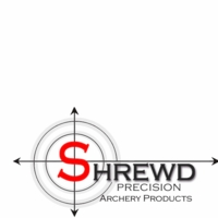 Shrewd Archery Stabilizers
