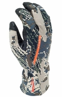 Sitka Gear Coldfront Glove Open Country Camo