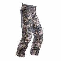 Sitka Gear Coldfront Pant Open Country