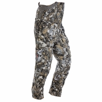 Sitka Gear Fanatic Bib Elevated II Camo