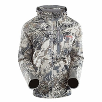 Sitka Gear Timberline Jacket Open Country