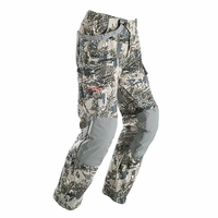 Sitka Gear Timberline Pant Open Country