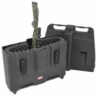 SKB Roto Crossbow Case 2SKB-RCC
