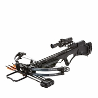 Stryker Solution Crossbow Package