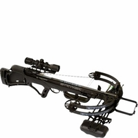 Strykezone 380 Crossbow Package