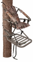 Summit Explorer SD Open Front Climbing Treestand