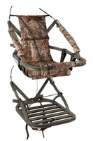Summit Goliath SD Climbing Treestand