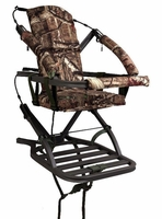 Summit Mini Viper Climbing Treestand