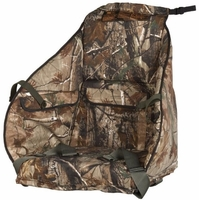 Summit Surround Seat Realtree Camo